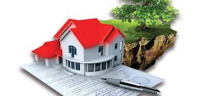 Правовое регулирование земельных отношений в Череповце