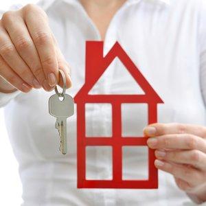 Приобрести в ипотеку квартиру в центре в Череповце