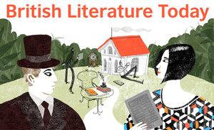 Семинар «Британская литература сегодня» в третий раз пройдет в Ясной Поляне