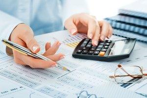 Сдача отчетности в Фонд социального страхования