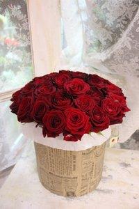 Снижение цен на местную розу!!!