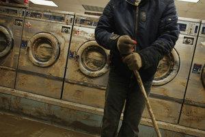 Ремонт промышленных стиральных машин! Работаем без выходных!