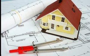 Как оспорить инвентаризационную стоимость объекта недвижимости?