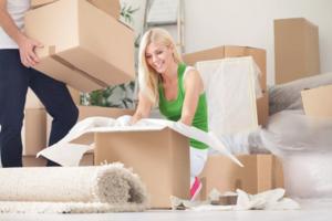 Купить двухкомнатную квартиру у застройщика в Вологде