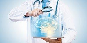 Прием невролога платно в Вологде