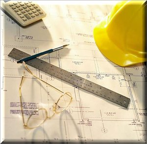 Если Вам нужна строительная экспертиза в Кемерово, обращайтесь в компанию «Симплекс»!