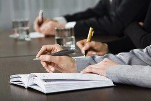 Специалисты компании ЗАО «КУРГАНСПЕЦАРМАТУРА» приняли участие в совещании ПАО «ГАЗПРОМ»