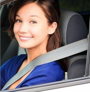 Сдача экзамена в ГИБДД, получение прав и уверенное поведение на дороге - вот то к чему Вас подготовит обучение в автошколе «Старт+»