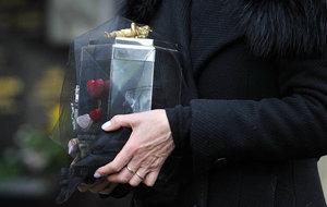 Похороны с кремацией в Вологде