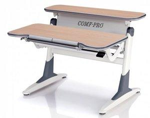 Заказать мебель для школы в Туле