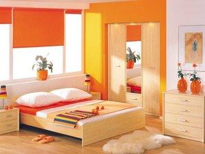 Заказать спальный гарнитур в Череповце