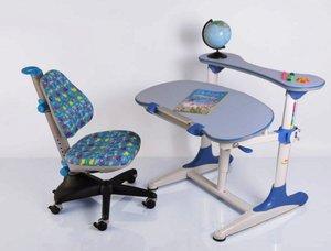 Мебель для школьника - удобство, практичность, безопасность!