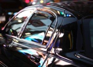 Наномойка в Туле - для тех, кто любит свой автомобиль!