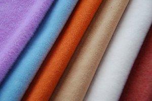 Шерстяная ткань по выгодным ценам