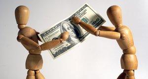 Взыскание долгов в Вологде
