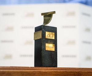 Открыт 17-й литературный сезон литературной премии «Ясная Поляна»