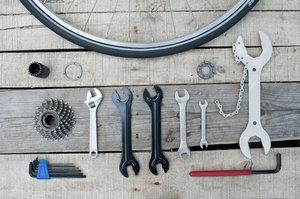 Запчасти для велосипедов ведущих мировых производителей