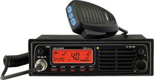 Купить радиостанции в Туле выгодно и удобно!