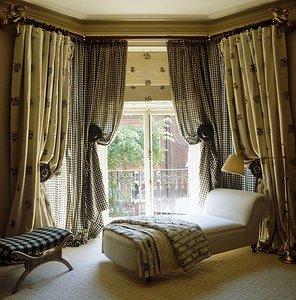 Декорирование окна в Котласе. Подарите своему дому уют!