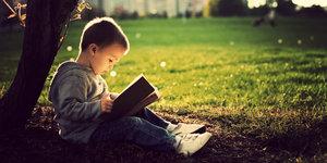 Нужна дошкольная литература? Приходите!