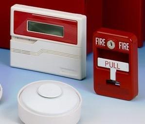 Охранно-пожарные системы от «Adam Technology» - максимум безопасности, минимум потерь!