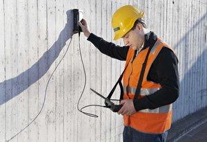 Независимая строительная экспертиза в Вологде