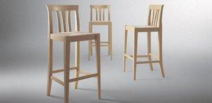 Купить барные стулья, столы и иную мебель