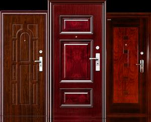 Входные двери в Ижевске