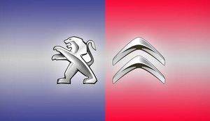Диагностика Citroen и Peugeot профессиональным диагностическим оборудованием