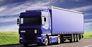 Услуги транспортных перевозок в Вологде