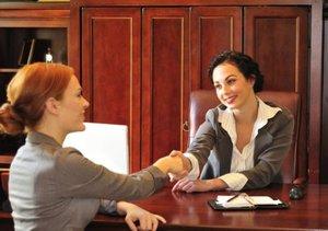 Консультация юриста в Туле - скорая правовая помощь!