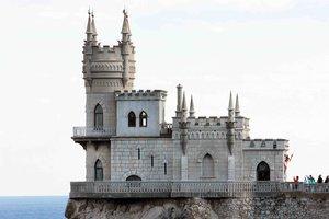 4 ГЕО - самая актуальная информация об организациях Южного берега Крыма