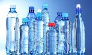 Рекомендации для населения при покупке бутилированной воды