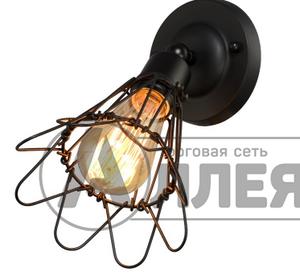 Купить светильник по выгодной цене в Вологде