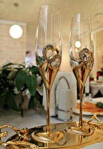 Отметить свадьбу в кафе в Туле - вкусно, весело и недорого!