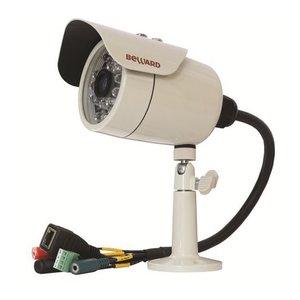 У нас вы можете приобрести ip камеры видеонаблюдения!