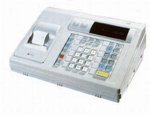 Касса в Туле: назначение и виды оборудования, покупка по выгодным ценам!