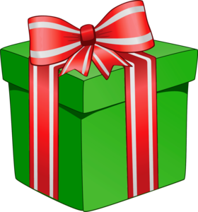 Скоро День Рождения? Дарим ПОДАРКИ!