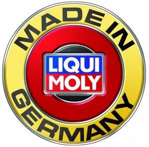 Трансмиссионные масла LIQUI MOLY в Туле