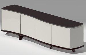 """Мебель премиум-класса от компании """"Актуальный дизайн"""" - тумбы, кресла, кровати, шкафы"""