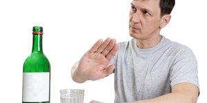 Лечение алкоголизма свя гриб копринус применение против алкоголизма