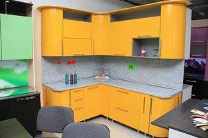 Акция! В сентябре один из наборов кухни будет стоить всего 4800 руб.