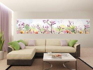 Декоративные панели - преобразите интерьер своего дома!