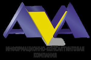 Стартовала продажа ОНЛАЙН КАСС!!! от 17500 рублей!