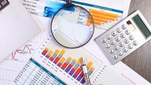 Оценка бизнеса в Оренбурге