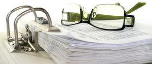 Лицензирование деятельности в Вологде