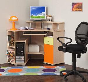 Столы для дома и офиса - виды и предназначение