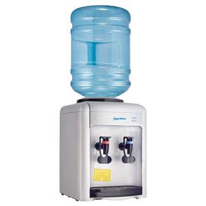 Купить кулер для воды в Вологде