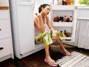 Как работать в жару?