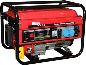 Где купить топливо для генераторов?
